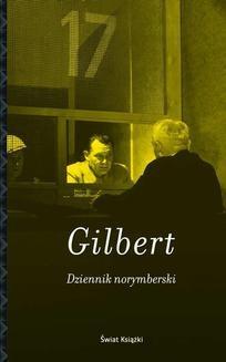 Chomikuj, ebook online Dziennik norymberski. G.M. Gilbert