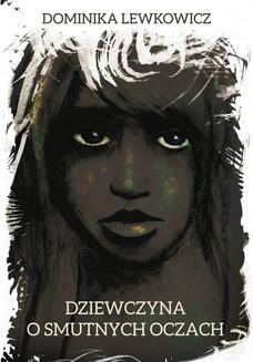 Ebook Dziewczyna o smutnych oczach pdf