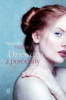 Ebook Dziewczyna z porcelany pdf