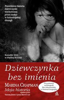 Ebook Dziewczynka bez imienia pdf