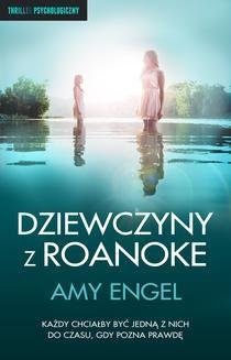 Ebook Dziewczyny z Roanoke pdf