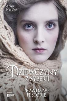 Ebook Dziewczyny z Syberii pdf