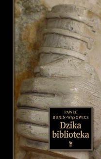 Ebook Dzika biblioteka pdf