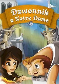 Chomikuj, ebook online Dzwonnik z Notre Dame. O-press