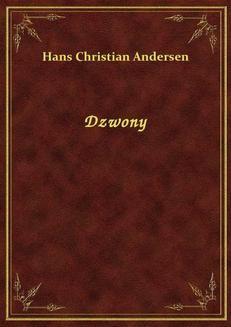 Chomikuj, ebook online Dzwony. Hans Christian Andersen