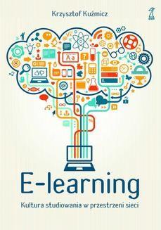 Chomikuj, ebook online E-learning. Krzysztof Kuźmicz