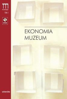 Chomikuj, ebook online Ekonomia muzeum. Dorota Folga-Januszewska