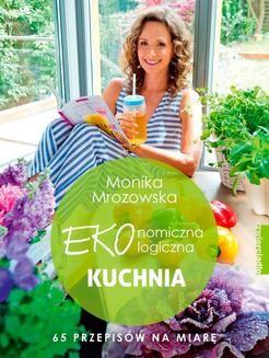 Ebook Ekonomiczna Ekologiczna Kuchnia pdf