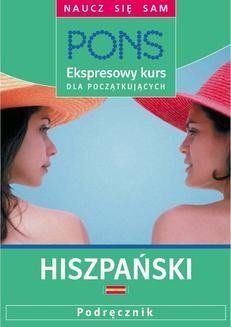 Chomikuj, ebook online Ekspresowy kurs dla początkujących. Hiszpański. Opracowanie zbiorowe