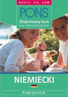 Chomikuj, ebook online Ekspresowy kurs dla początkujących. Niemiecki. Opracowanie zbiorowe