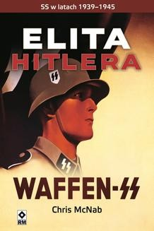 Ebook Elita Hitlera pdf