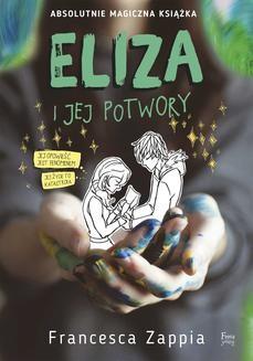 Ebook Eliza i jej potwory pdf