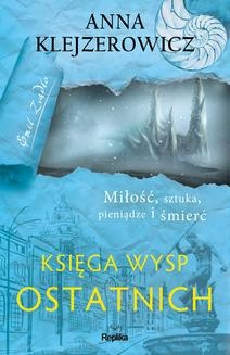 Ebook Emil Żądło: Księga Wysp Ostatnich pdf