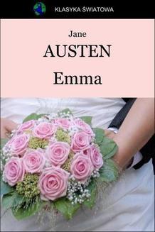 Chomikuj, ebook online Emma. Jane Austen