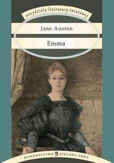 Ebook Emma pdf