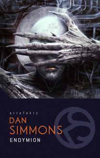 Chomikuj, ebook online Endymion. Dan Simmons