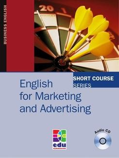 Chomikuj, ebook online English for Marketing and Adverstising. Sylee Gore