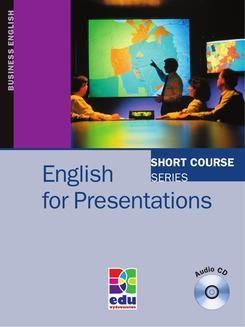 Chomikuj, ebook online English for Presentations. Marion Grussendorf