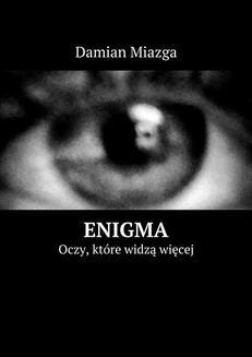 Ebook Enigma pdf