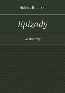 Ebook Epizody pdf