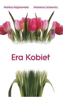 Ebook Era kobiet pdf