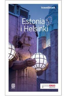 Chomikuj, pobierz ebook online Estonia i Helsinki. Travelbook. Wydanie 2. Joanna Felicja Bilska