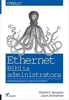 Chomikuj, ebook online Ethernet. Biblia administratora. Charles E. Spurgeon