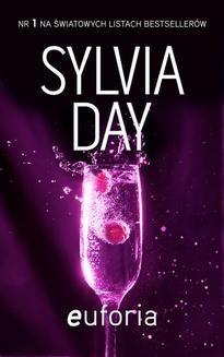 Chomikuj, ebook online Euforia. Sylvia Day