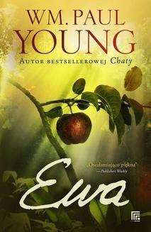 Chomikuj, ebook online Ewa. William Paul Young