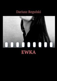 Ebook Ewka pdf
