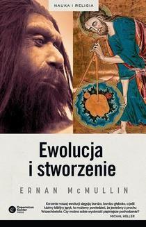 Ebook Ewolucja i stworzenie pdf