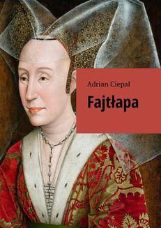Ebook Fajtłapa pdf