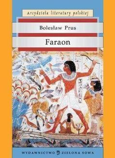 Ebook Faraon pdf