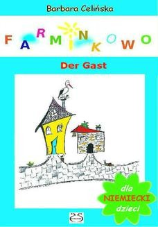 Ebook Farminkowo. Der Gast pdf