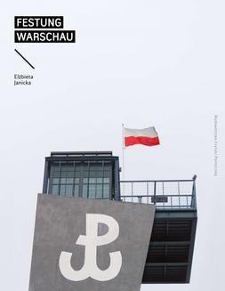 Chomikuj, ebook online Festung Warschau. Elżbieta Janicka