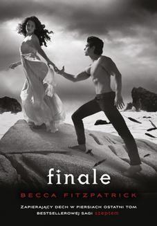 Chomikuj, ebook online Finale. Becca Fitzpatrick