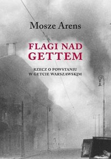 Ebook Flagi nad gettem pdf
