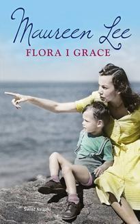 Chomikuj, pobierz ebook online Flora i Grace. Maureen Lee