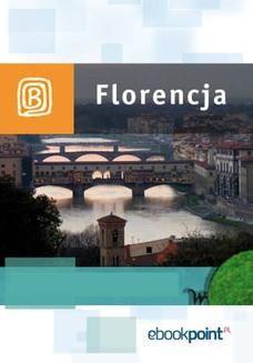 Chomikuj, ebook online Florencja. Miniprzewodnik. Praca zbiorowa