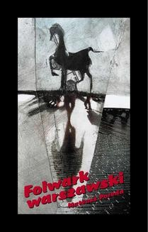 Chomikuj, ebook online Folwark warszawski. Mateusz Poreda