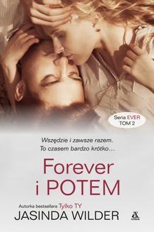 Ebook Forever i potem pdf
