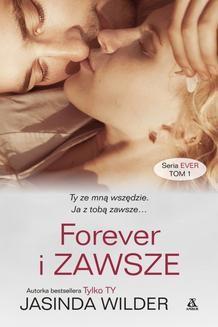 Ebook Forever i zawsze pdf