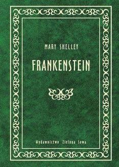 Ebook Frankenstein pdf