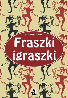 Ebook Fraszki igraszki pdf