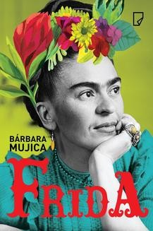 Chomikuj, ebook online Frida. Barbara Mujica