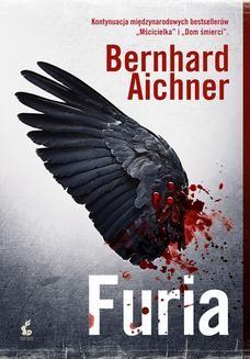 Ebook Furia pdf