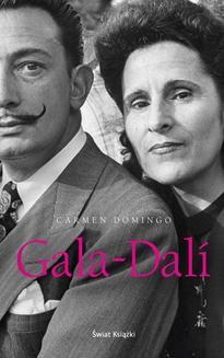 Ebook Gala-Dali pdf