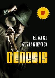 Chomikuj, ebook online Genesis. Edward Guziakiewicz