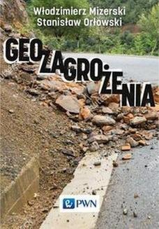 Chomikuj, ebook online Geozagrożenia. Włodzimierz Mizerski