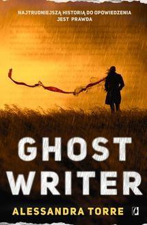 Chomikuj, ebook online Ghostwriter. Alessandra Torre